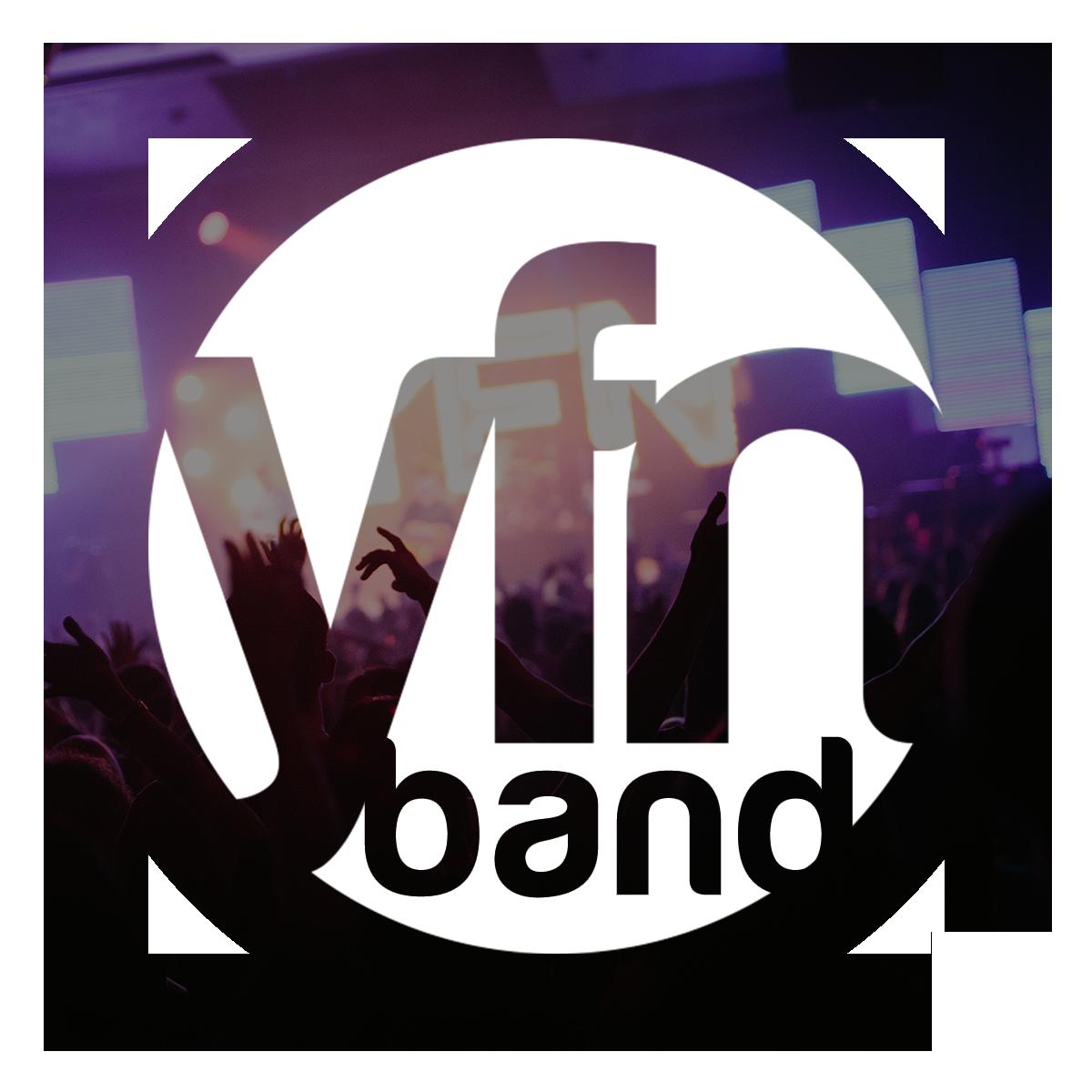 YFN Band