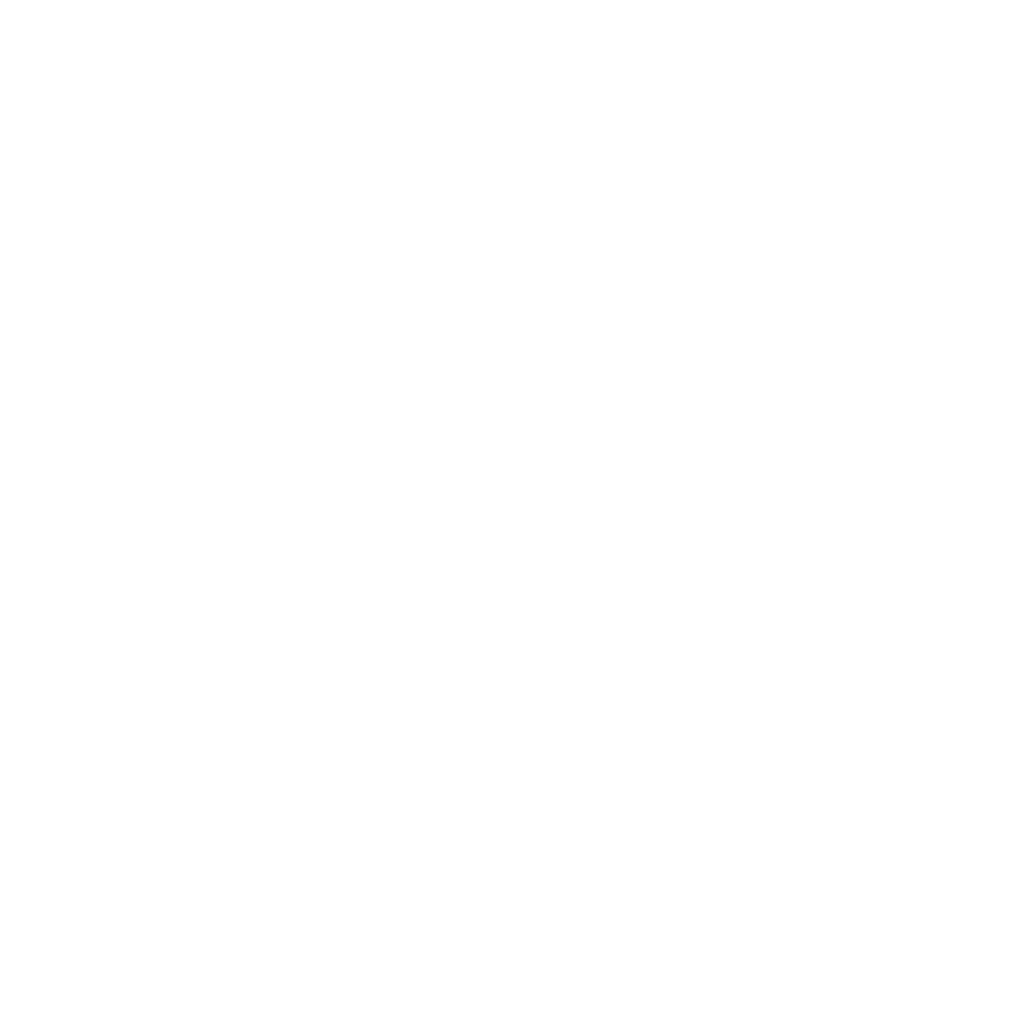 Youth For the Nations